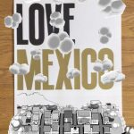 Love Mexico – TAZASPROJECT